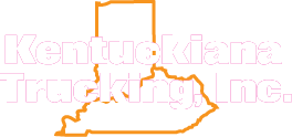 Kentuckiana Trucking, Inc.